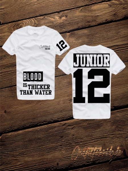 Shirt JUNIOR