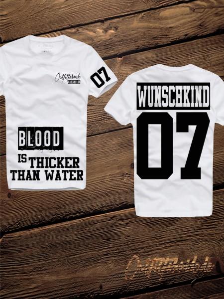 Shirt Wunschkind