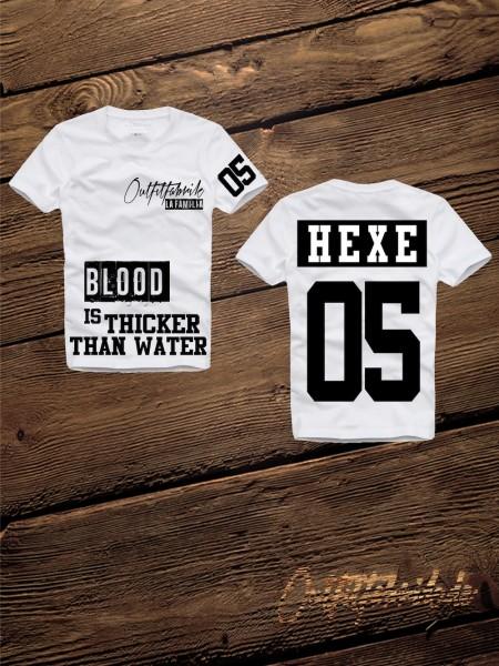 Shirt Hexe