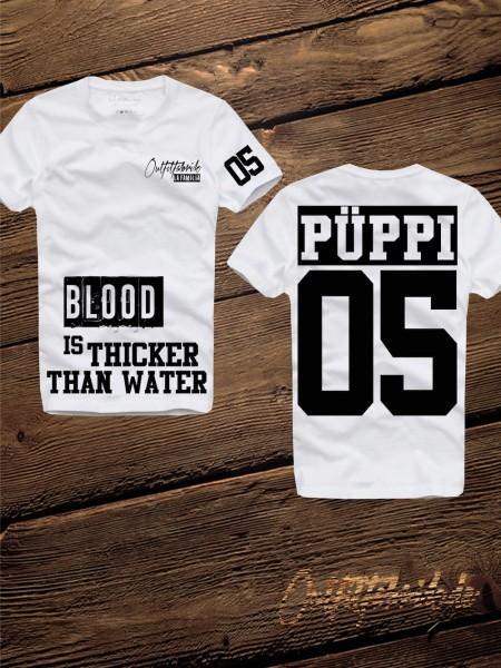 Shirt Püppi