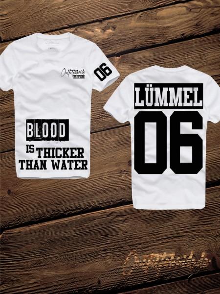 Shirt Lümmel